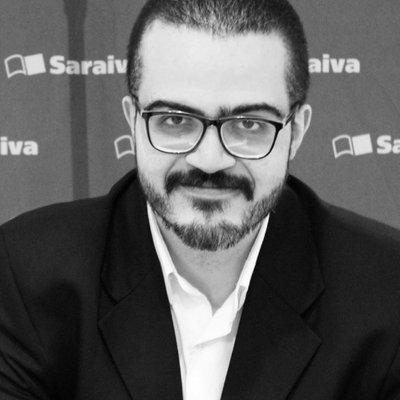 Pedro Zambarda