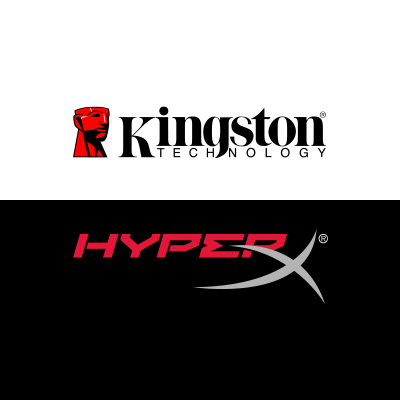 Kingston / HyperX